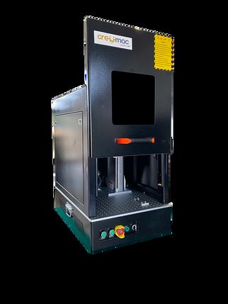 Laser Marker LMP2.png