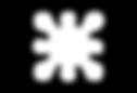 covid logo-01.png