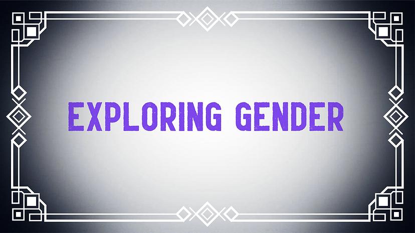 exploring gender.png