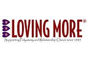 LovingMore-Logo1.jpg