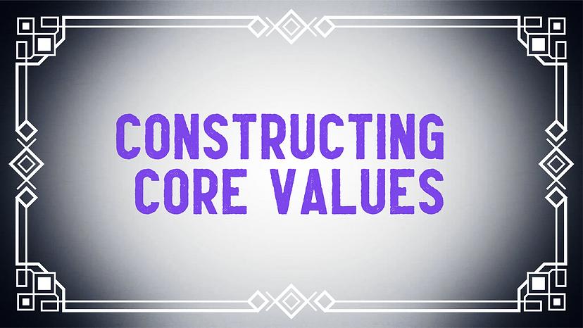 Core Values.png