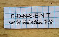 consent song.jpg