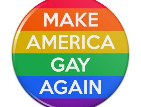 Gay 101