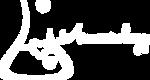 WhiteSmallName Logo.png