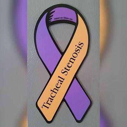 Awareness Ribbon-Magnet
