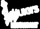 White Logo no dibella.png