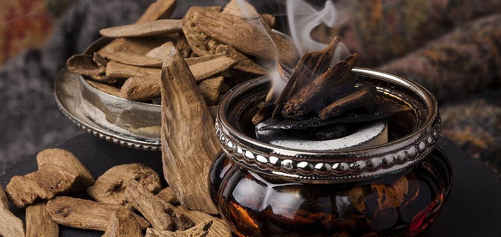 wohlbefinden_aromatherapie_raeuchern_rae