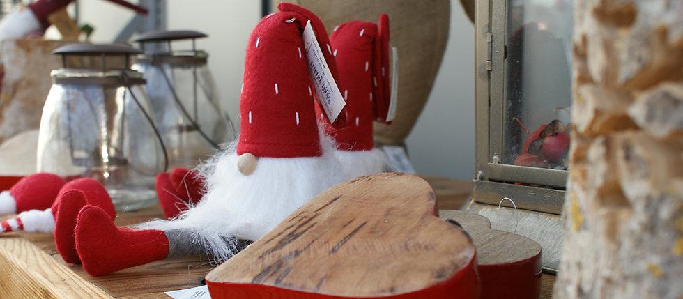 Titelbild Weihnachten 2.jpg