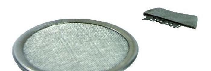 Räuchersieb 8.5 cm