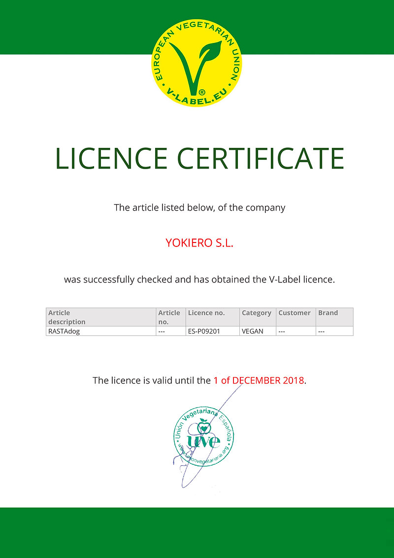 Certificado_Inglés_YOKIERO_S.L..jpg