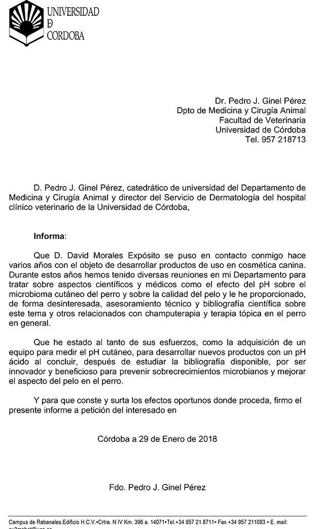 Informe David Morales (2)-1.jpg