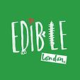 ediblelondon.png