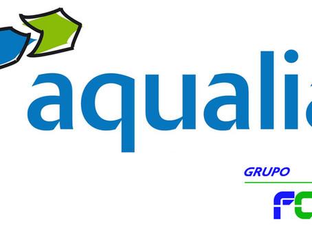 Aqualia to host Spanish demonstration plant