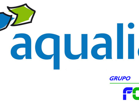 Aqualia to host Spanish demonstration plant