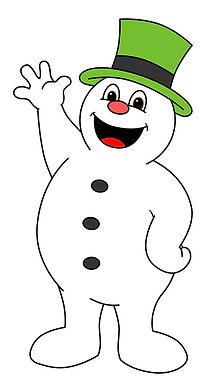 frosty-the-snowman-8.jpg