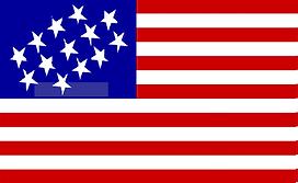ft_harmar_flag_1786.png