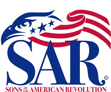 SAR Logo Design Color.jpg