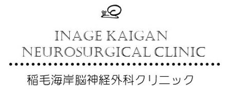 スライド2 (2).JPG