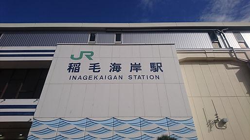 DSC_0684 (1).JPG