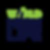 WORLDHighLife_logo-final-01.png