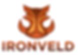 Ironveld logo.png