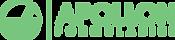 Apollon-logo-Final-RGB (002).png