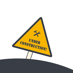 under-construction-4011849_1920.png