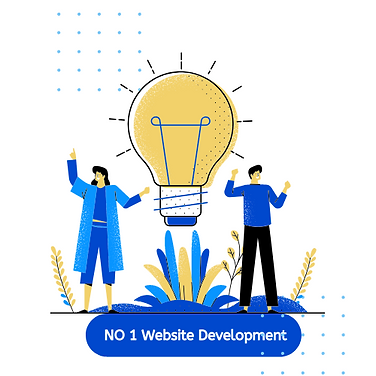 Enrapture Inc - We create simple and beautifull websites tailored to specific needs, built from the ground up