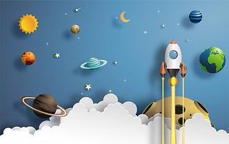 [image.freepik.com][525]rocket-flying-sp