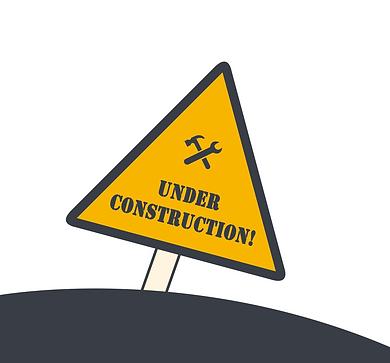 under-construction-4011849_1920_edited.p