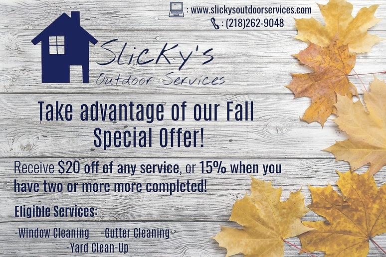 Fall Special Flyer.jpg