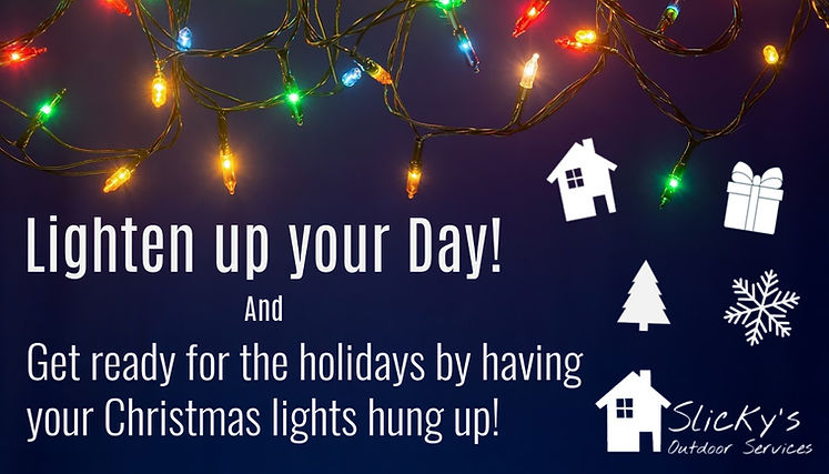 Christmas Lights Social Share_Flyer (1).