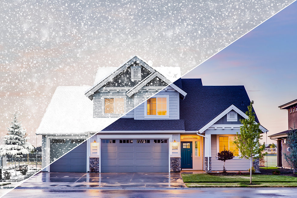 We provide outdoor services in the Grand Rapids, MN area that include: Window Cleaning, Power Washing, Gutter Cleaning, Yard Clean-Ups, and Snow Removal.