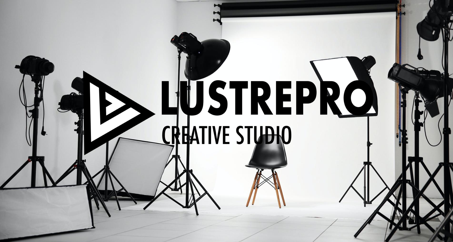 Studio Portraits