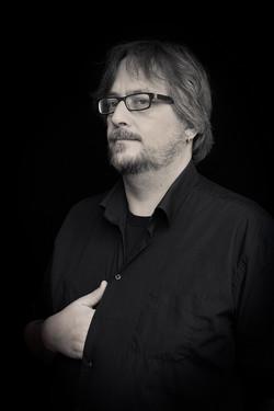 Maarten Napoleon