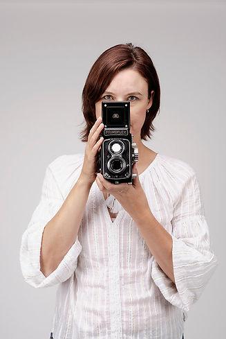 Jody Loves Cameras GEC_7918.jpg