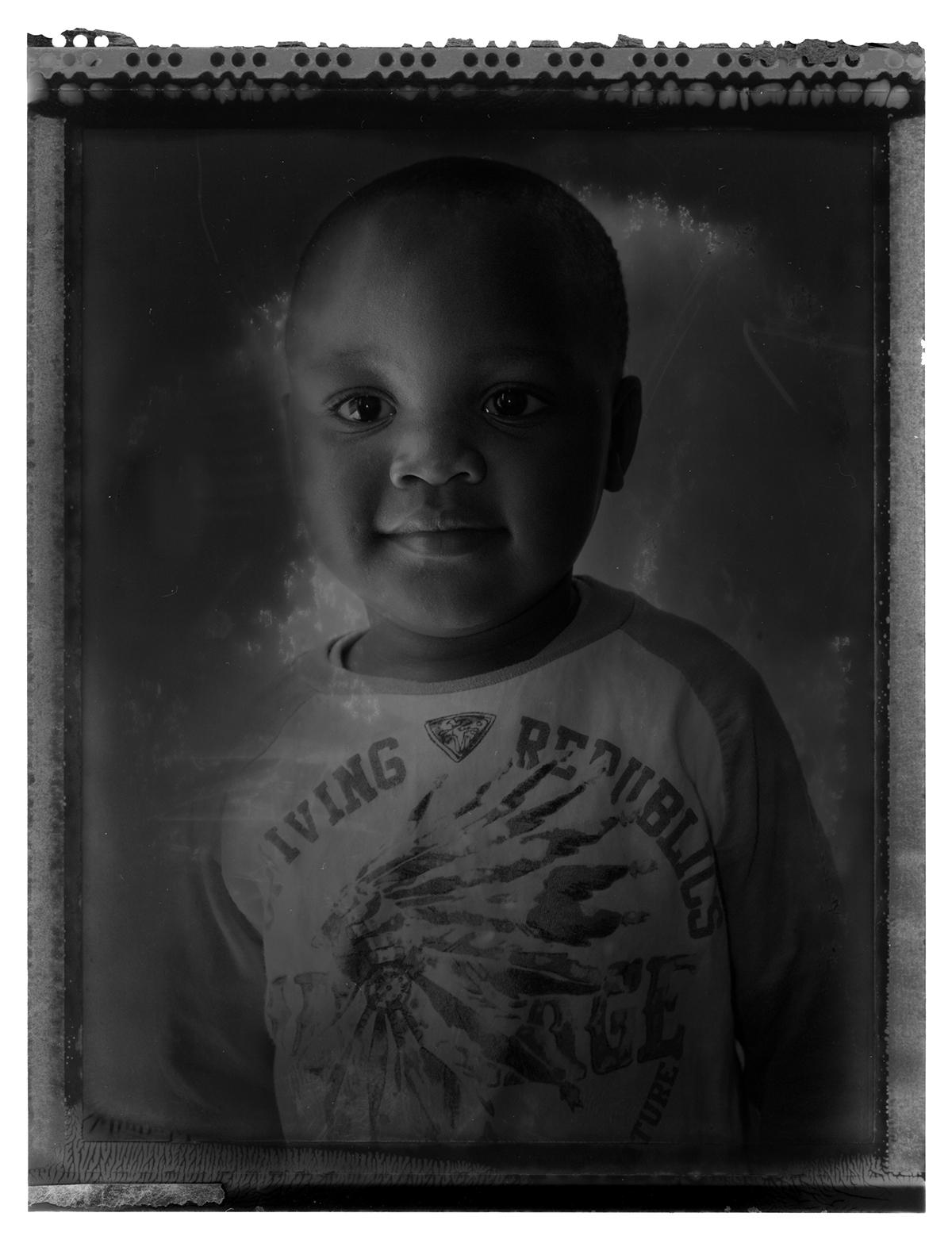portret-kids-Nkosi-11-def