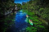 canoe-kayak-vert-fontaine.jpg