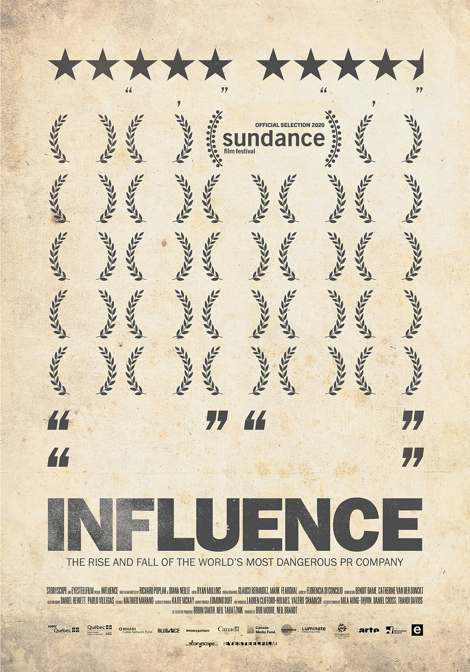 Influence_Saatchi.v3.jpg