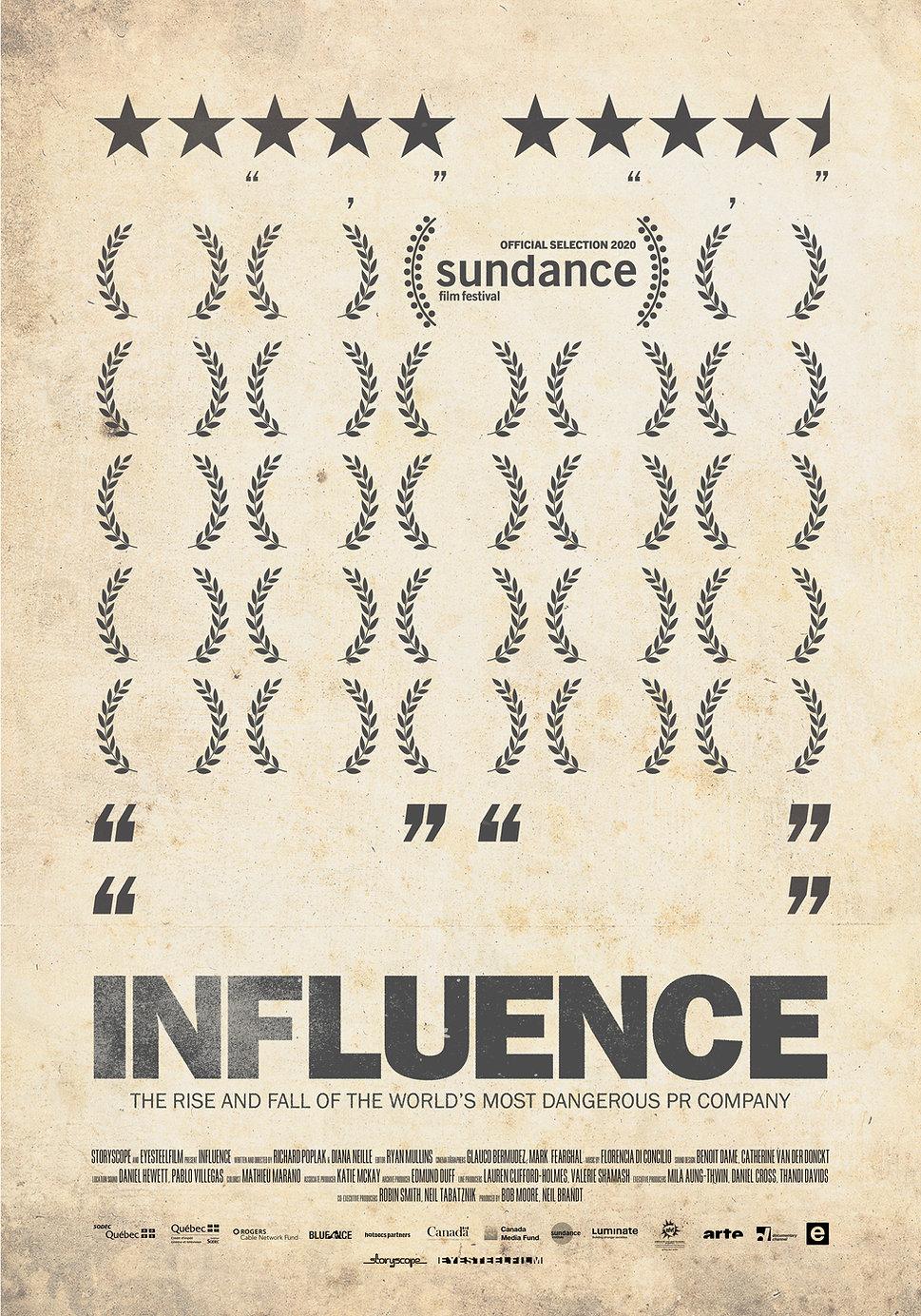 Influence_Saatchi.v3.jpg