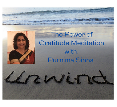 2_The Power of Gratitude Meditation with Purnima Sinha.png