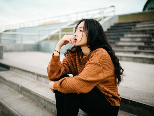 """Making the """"Connection"""": Women Reducing Loneliness and Social-Isolation"""