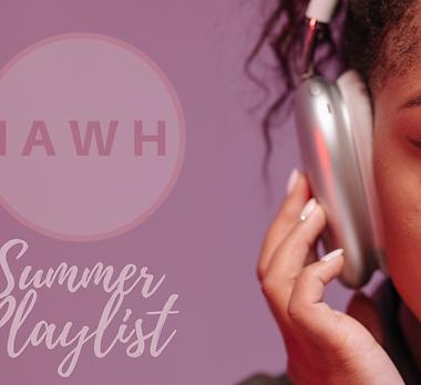 Summer Playlist.png