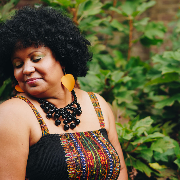 Mature Black Woman.jpg