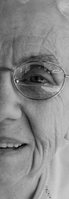 Older White Woman with Wire Glasses.JPG