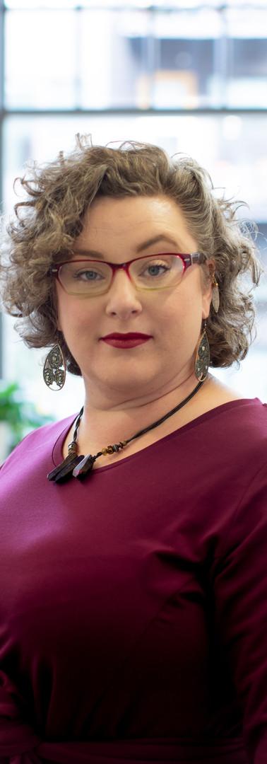 Full Figured Woman in Glasses.jpg