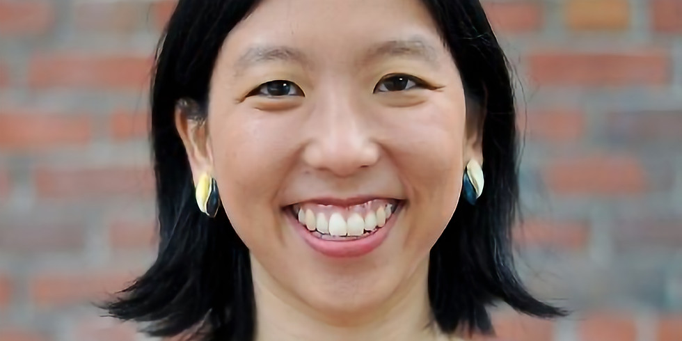 Dr. Alice Chen on Loneliness, Social Isolation, and Women's Health - A Discussion