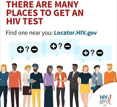 Find-an-HIV-Test.png