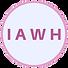 IAWH%20IG%20LOGO%20(1)_edited.png