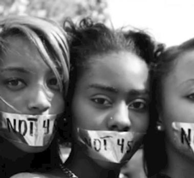 human-traffickinggirlsforsale.png